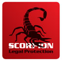 scorpion-legalwise