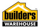Builders Warehouse SA