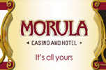 Morula Casino and Hotel supporting Lintle Community Awakening