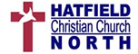 Hatfield Christian Church North