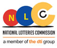 National Lottery Commission